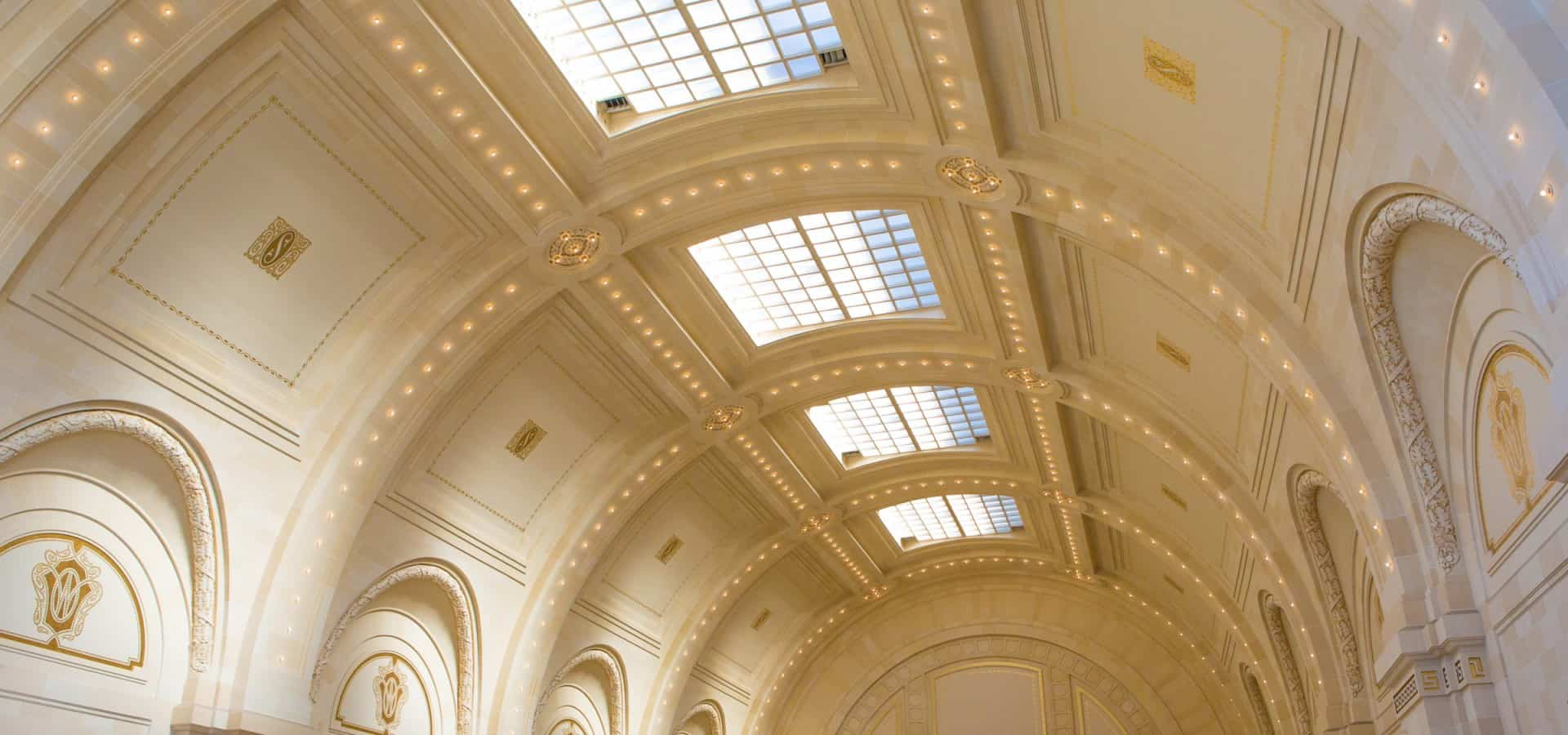King Street Station. A Seattle Landmark not far from the office of Moure Law, experts in Maritime Law, Cruise Injury, and Litigation.